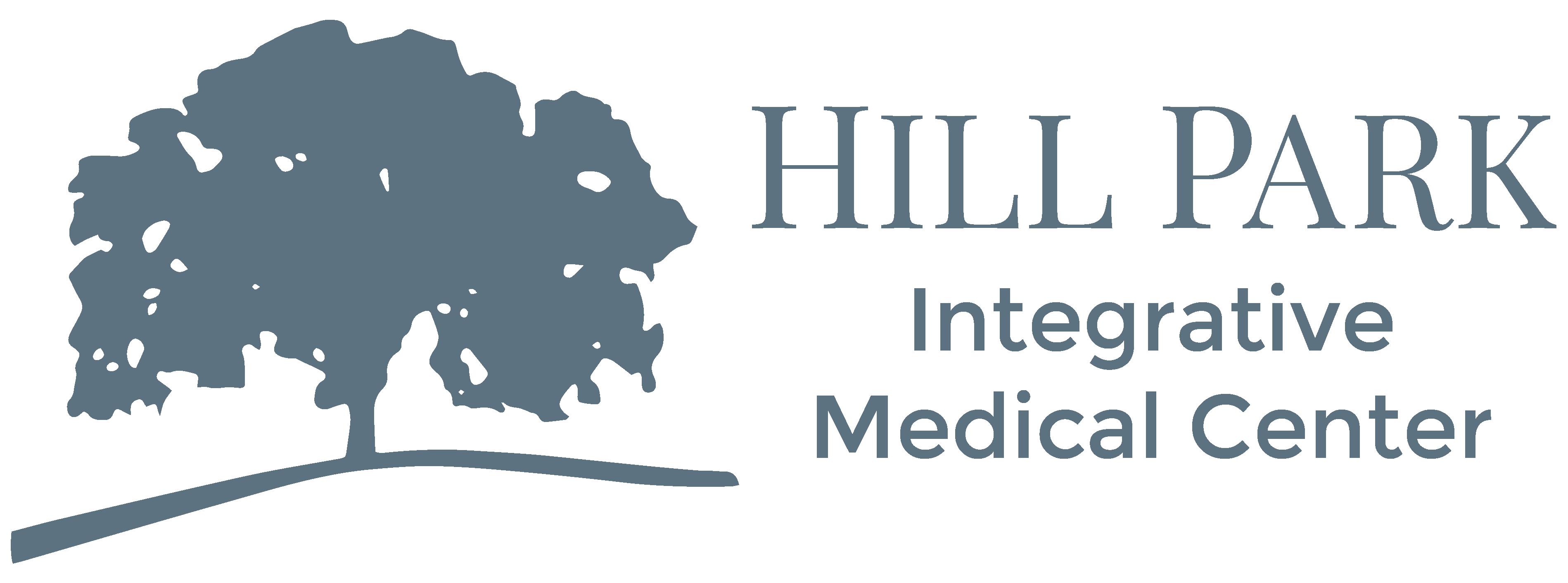 Hill Park Medical Center